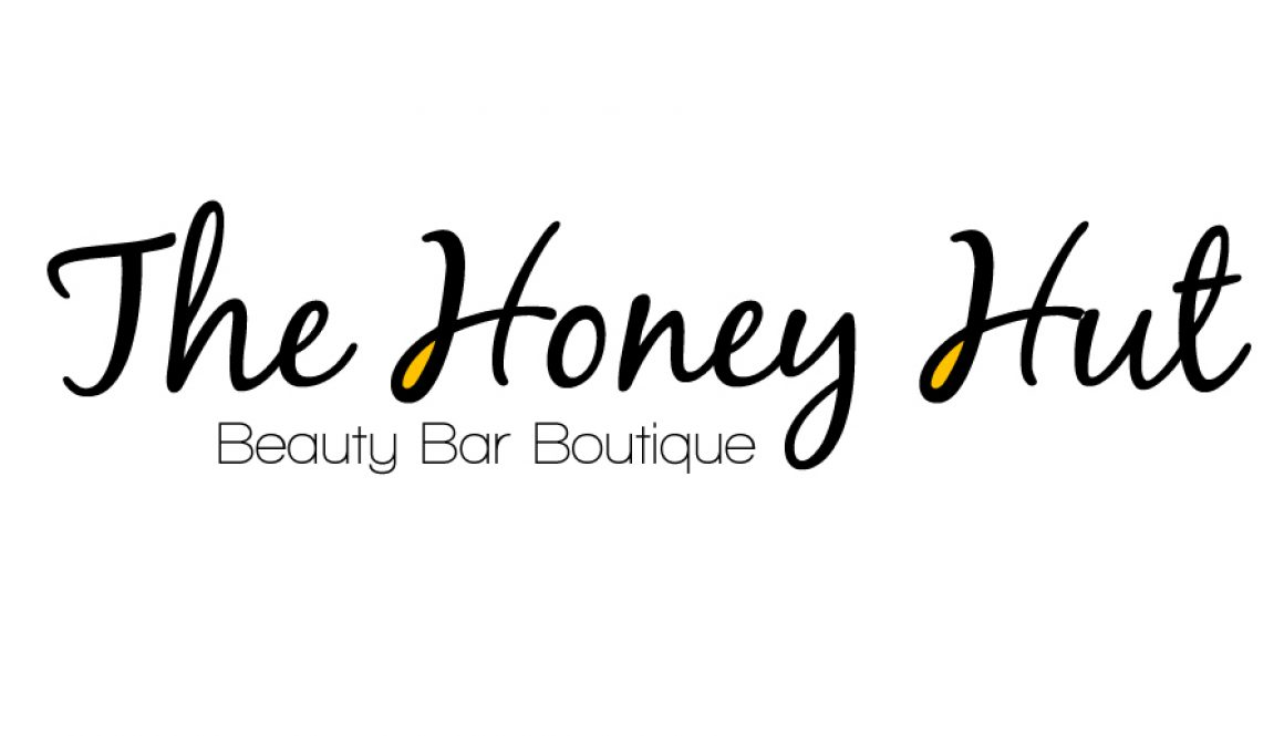 Honey-Hut-Logo-Concept-cincinnati-ohio