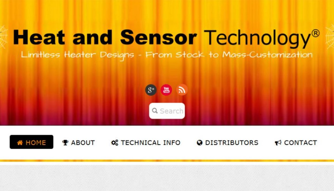 heat-and-sensor-technology-website-heaters-thermocouples