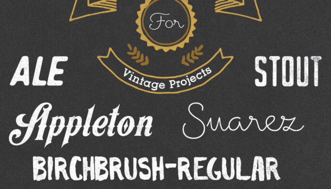 7-fonts-for-vintage-design-projects-01
