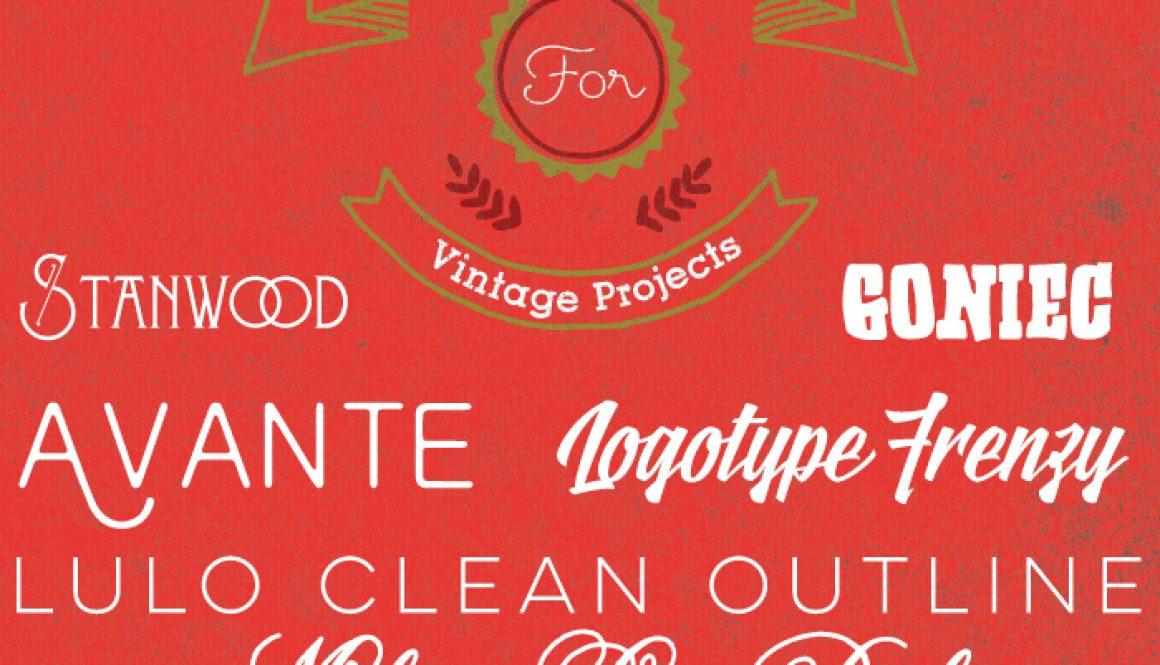 7-fonts-for-vintage-design-projects-02