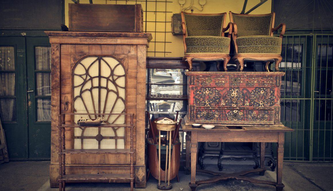 lwif-auction-furniture-john-yarberry