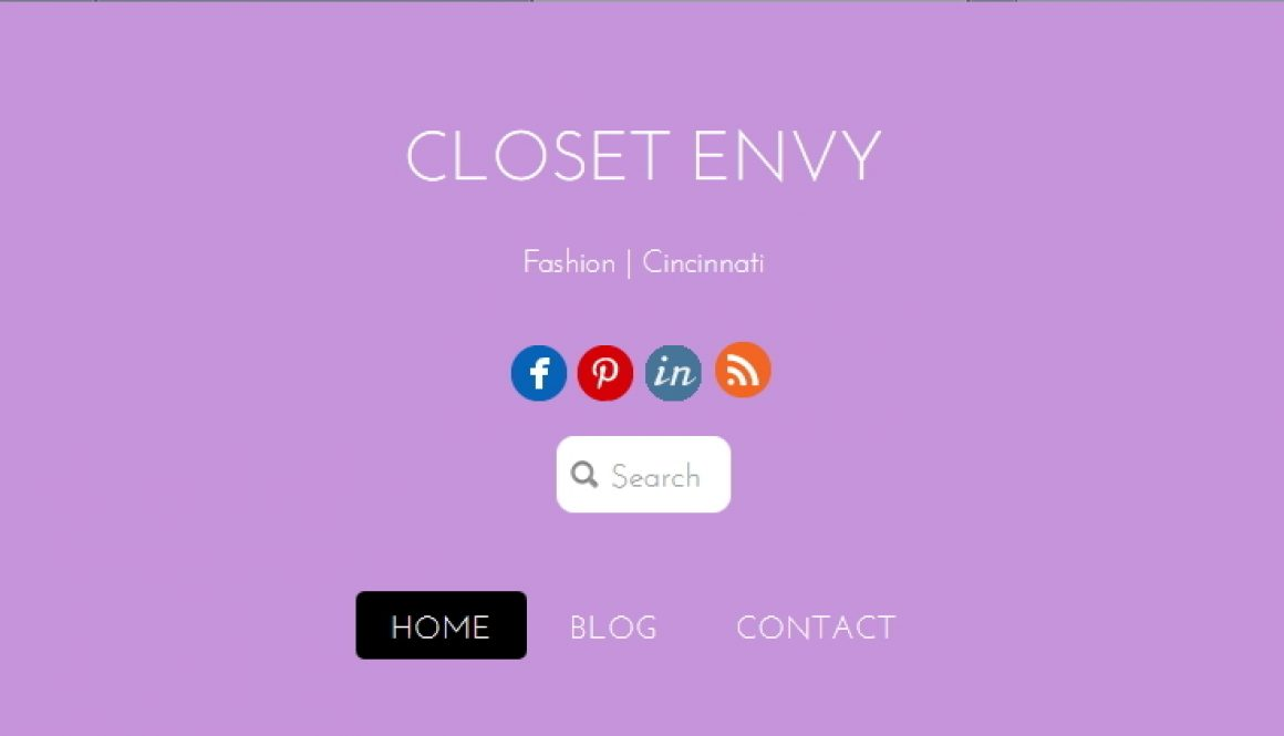 closet-nv-cincinnati-fashion
