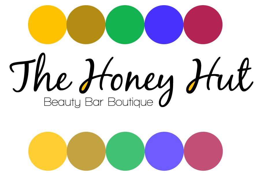 the-honey-hut-cincinnati-business-logo