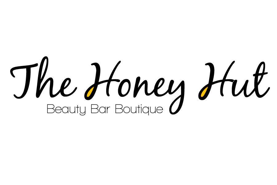 Honey-Hut-Logo-Concept-cincinnati-ohio
