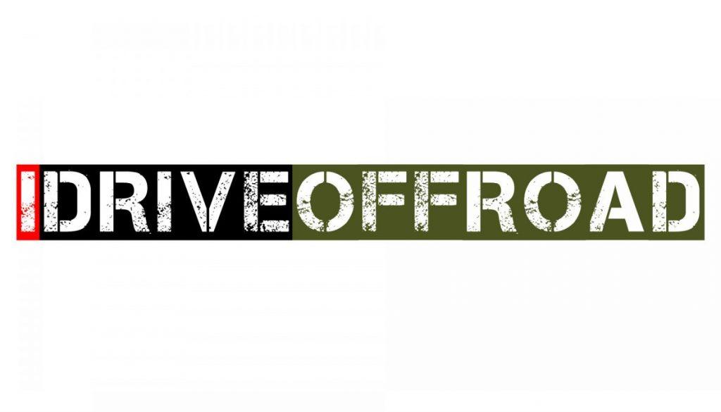 idriveoffroad-logo-performance-parts