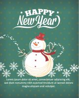 first-fortune-marketing-christmas-email-print-greeting-1