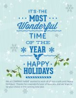 first-fortune-marketing-christmas-email-print-greeting-2
