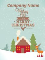 first-fortune-marketing-christmas-email-print-greeting-3