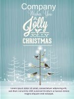 first-fortune-marketing-christmas-email-print-greeting-4