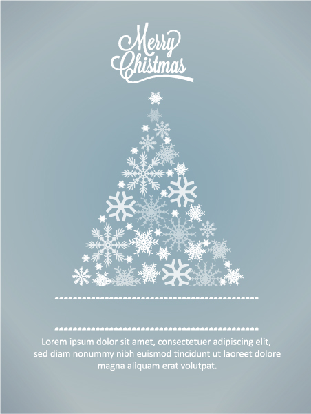 Christmas holiday greetings first fortune marketing first fortune marketing christmas email print greeting 7 m4hsunfo