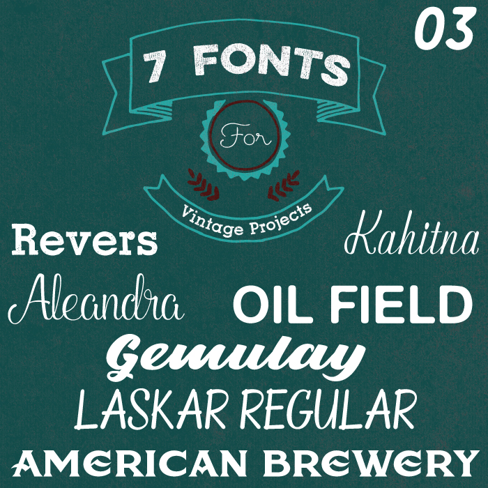 7-fonts-for-vintage-design-projects-03