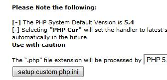 custom-php-ini-button