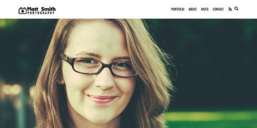 cincinnati web design first fortune marketing msus1
