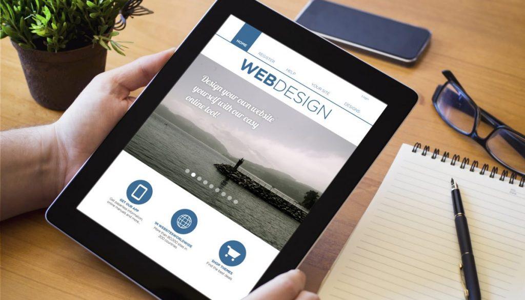 ffm-custom-websites-vs-diy-templates-free-2