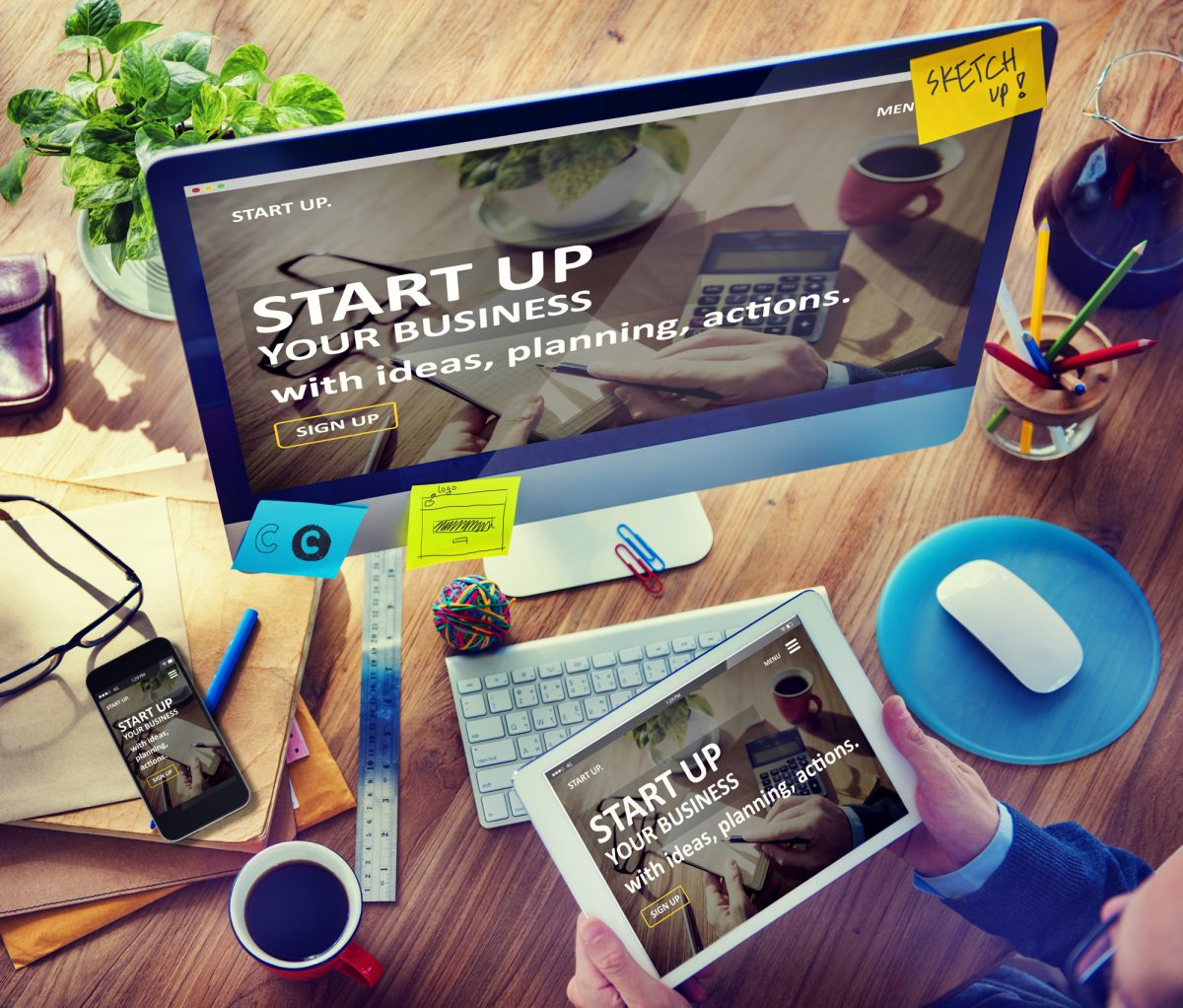 ffm-starting-online-business-startup--website-01