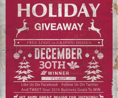 first-fortune-marketing-christmas-giveaway-2015