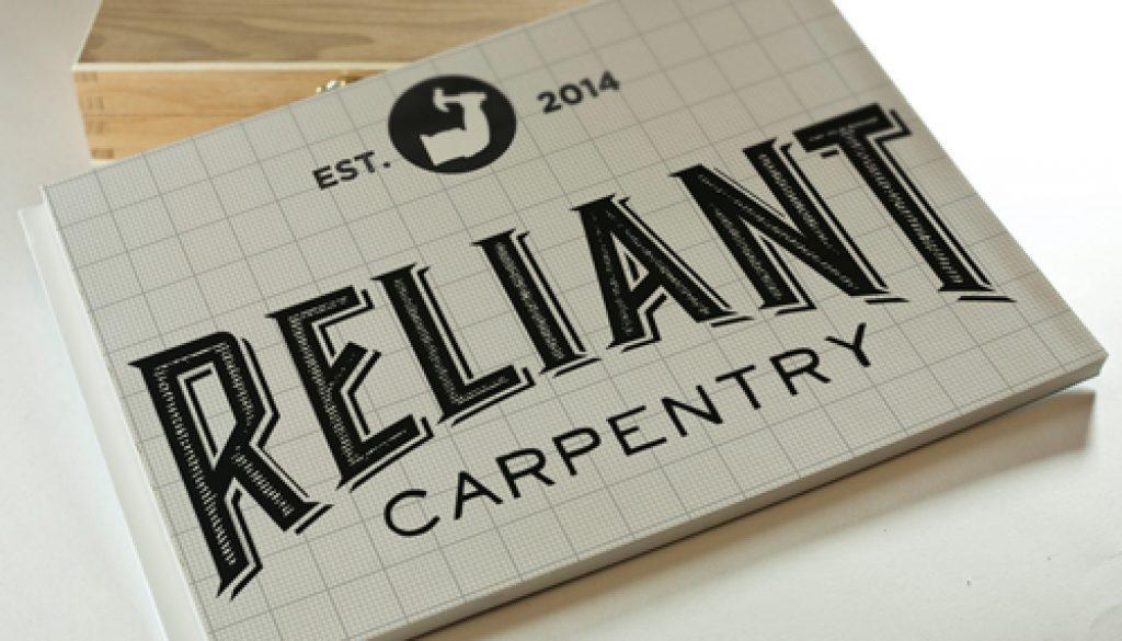 first fortune marketing designer logo examples cincinnati design
