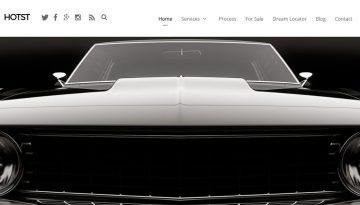 cincinnati web design first fortune marketing portfolio example 4