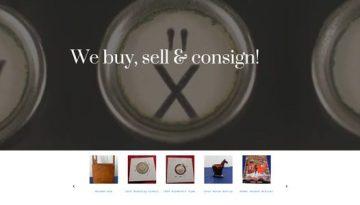 cincinnati web design first fortune marketing portfolio example 6