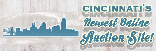 first fortune marketing graphic design cincinnati, ohio