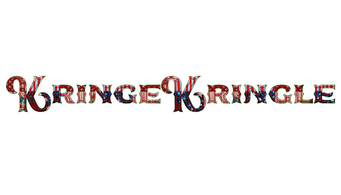 logo design portfolio christmas style logo quilted