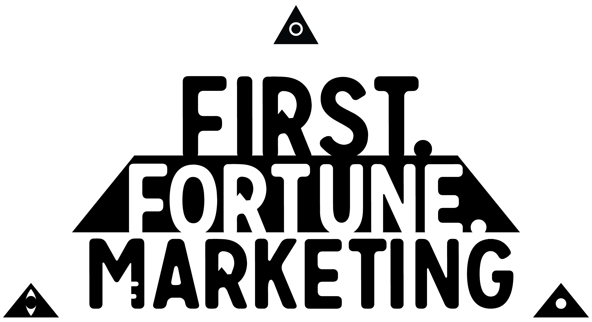 First Fortune Marketing