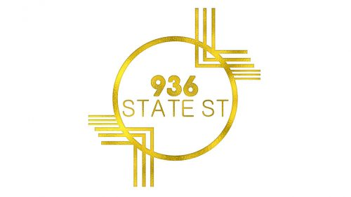 first fortune marketing logo example 936 state street logo