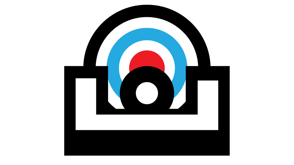 First Fortune Marketing logo portfolio example