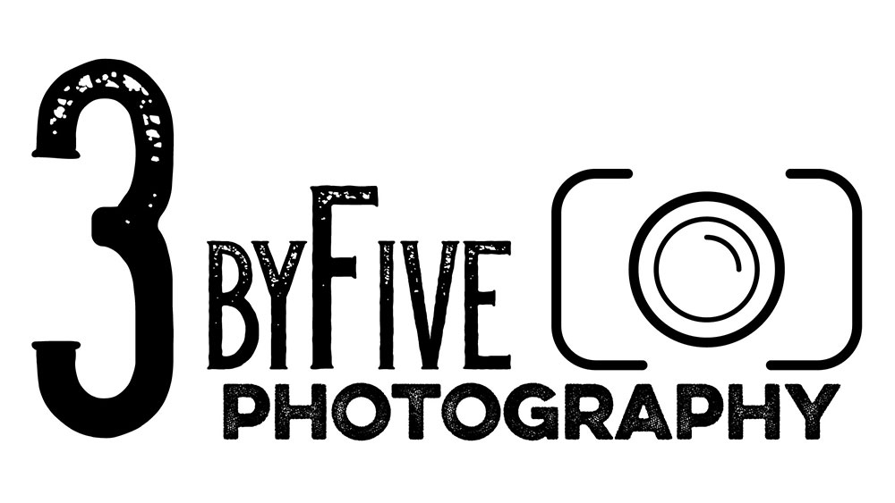 first-fortune-marketing-photography-logo-2