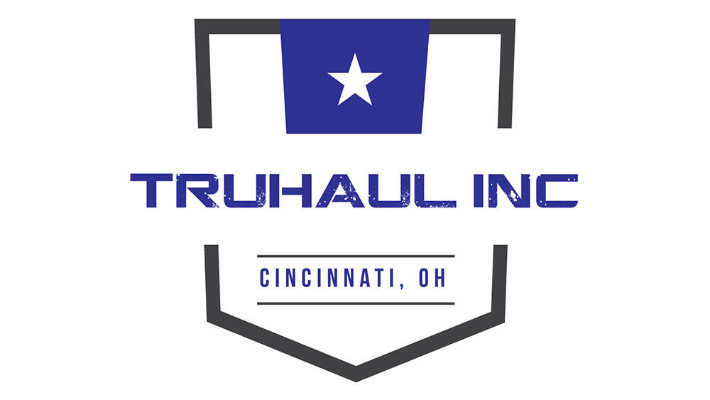 first-fortune-marketing-truhual-logo-2